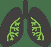 COVID pulmonary rehab