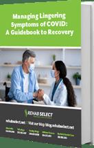 COVID Recovery Ebook