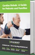 Cardiac Rehab Guide