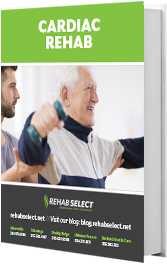 RS-Cardiac-Rehab