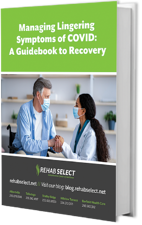COVID Recovery Guide