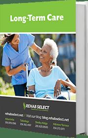 Long Term Care eBook