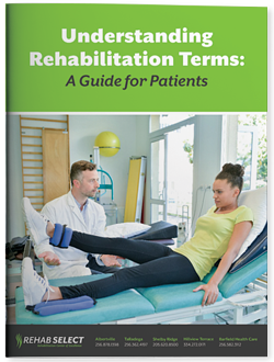 RS_LP_RehabTerms-1