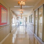 Hillview Terrace Health & Rehab