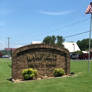 Barfield Health Care