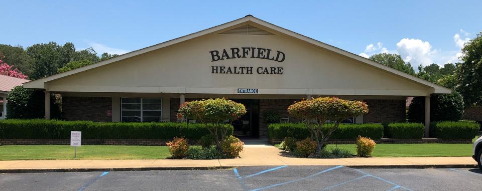 barfield-health-care.jpg