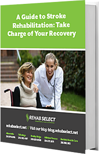 RS-stroke-Rehab