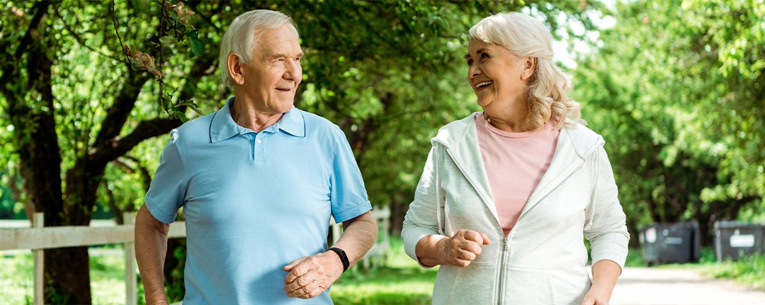 heart healthy habits post-rehab