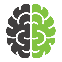 stroke-rehab-brain-sides