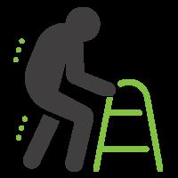 stroke-rehab-walker