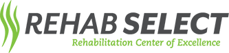 Rehab Select