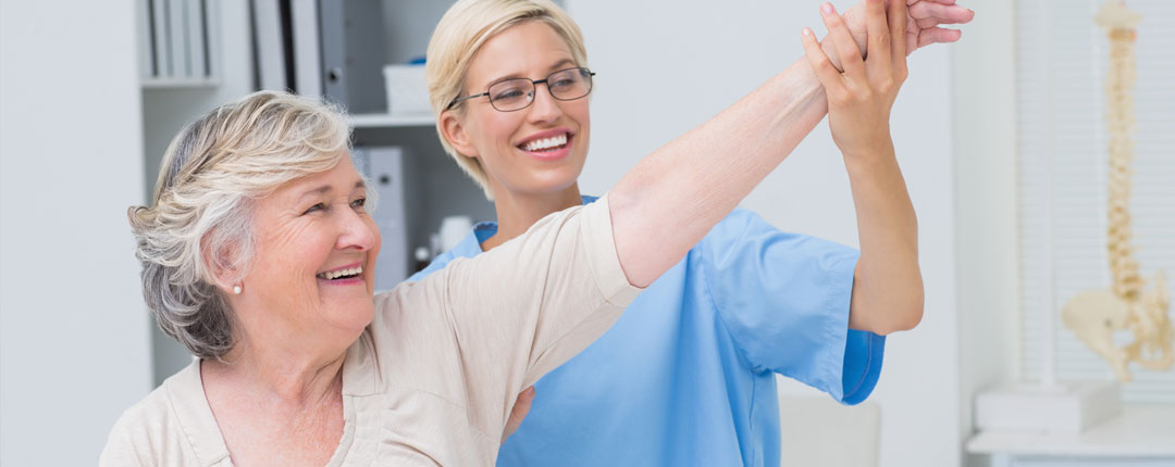stroke-rehab