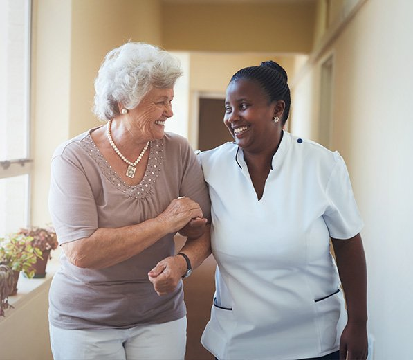Rehab Select Specialty Services