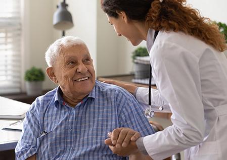 Alzheimer's Care Alabama