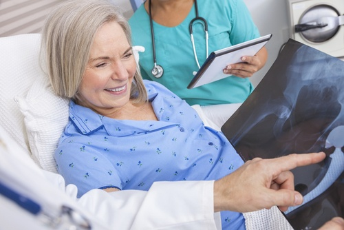hip replacement.jpg