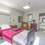 Talladega Health & Rehab