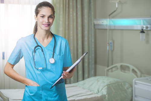 nurse holding clipboard.jpg