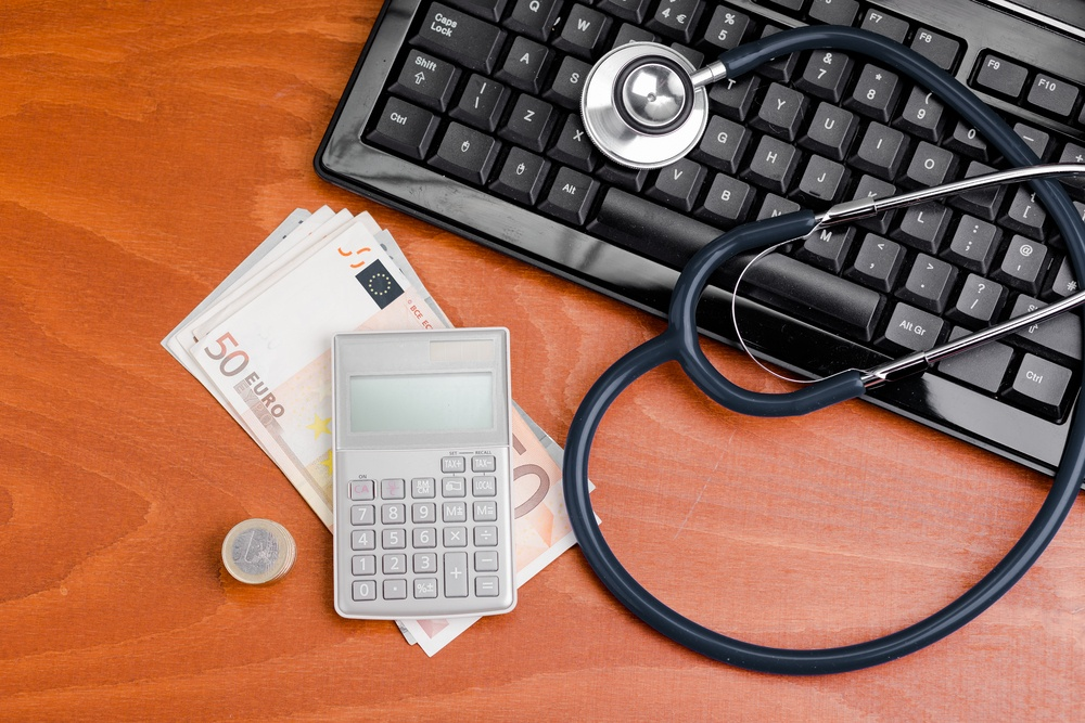 Considering Getting On Board With Bundled Payments? What You Should Know About Preparing Your Practice